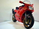 Ducati 888SP5