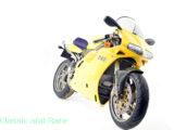 Ducati 748R Mk1