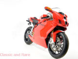 Ducati 749R 2nd edition No 326
