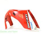 Ducati 750F1 top fairing