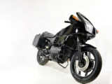 BMW K100RS 8 Valve